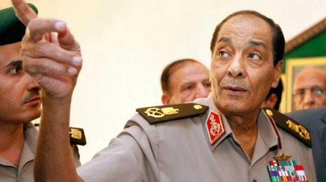 مواقفه لا تنسى.. وداعًا المشير محمد حسين طنطاوي صاحب البطولات الخالدة