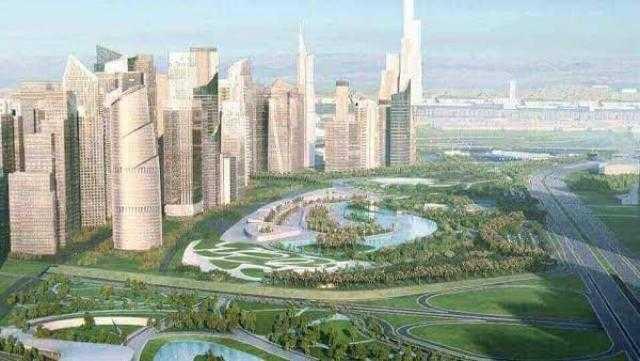 الإسكان: آخر موعد لحجز وحدات سكن لكل المصريين 2 الخميس المقبل
