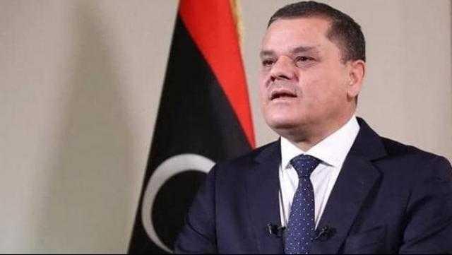 عاجل.. الدبيبة يدعو الليبيين للخروج ردًا على سحب الثقة من حكومة الوحدة