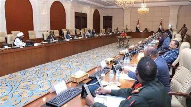عاجل.. مجلس الأمن والدفاع  السوداني يعلن إحباط الانقلاب الفاشل دون خسائر في الأرواح