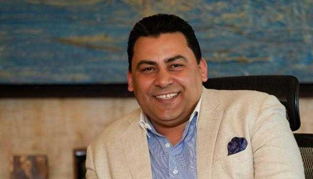 المصرية للاتصالات عن عودة صفقة STC: ليس لدينا معلومات
