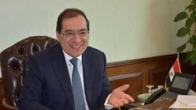 لأول مرة.. مصر تستضيف المنتدى الوزاري الثامن لـ«الغاز» في 2022