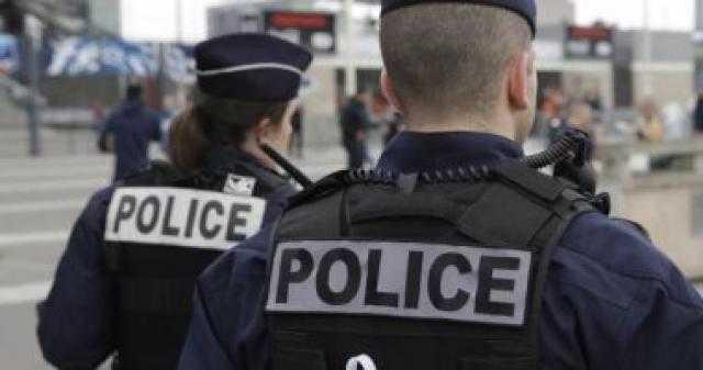 عاجل.. مقتل وإصابة 3 في عملية إطلاق نار بمنطقة «أرنافو» الفرنسية