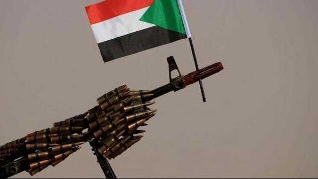 الإمارات تدين محاولة الانقلاب في السودان.. اعرف التفاصيل