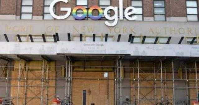 """ضربة موجعة لـ""""سامسونج و""""هواوي"""" بسبب جوجل.. تفاصيل"""