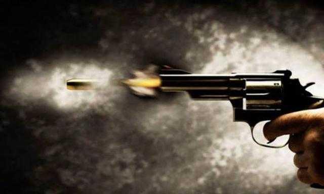 عاجل.. نجاة مساعد رئيس أوكرانيا من محاولة اغتيال