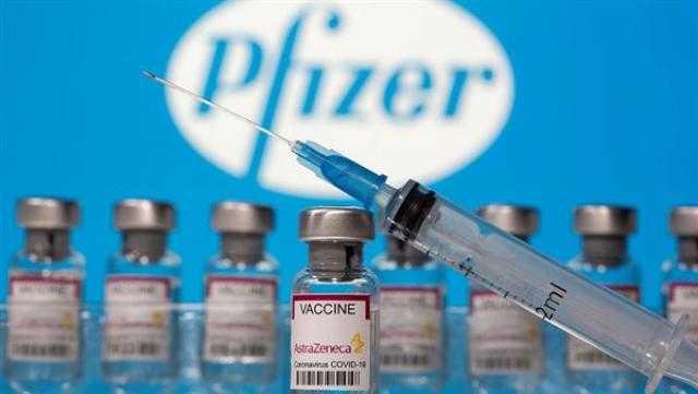 أمريكا تتبرع بـ 115 ألف جرعة لقاح فايزر إلى طاجيكستان.. اعرف السبب