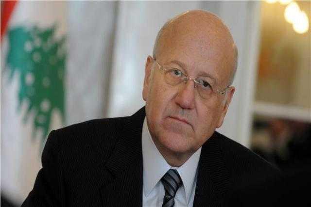 سفير الكويت: سنبقى إلى جانب لبنان ونحرص على أمنه واستقراره