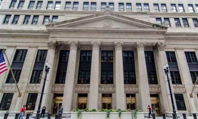 إقبال كثيف على البنوك الأمريكية للحصول على خدمة «اشتر الآن وادفع لاحقا»