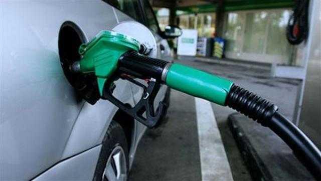 ارتفاع جديد بأسعار البنزين في لبنان
