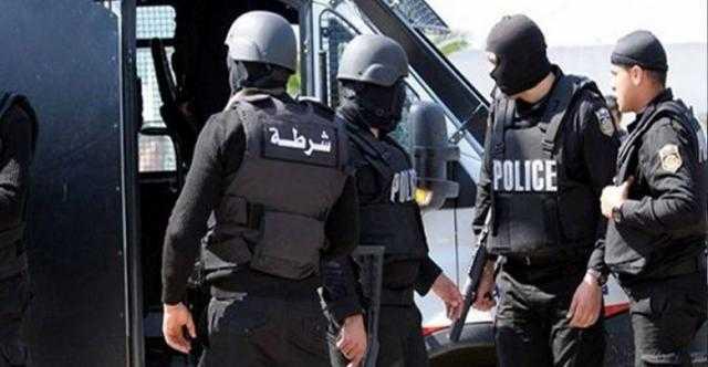 المغرب تعلن القبض على 4 أشخاص يشتبه في ارتباطهم بخلية إرهابية