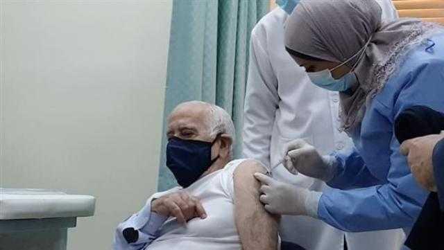 الأردن يسجل ارتفاعا كبيرا في وفيات وإصابات كورونا