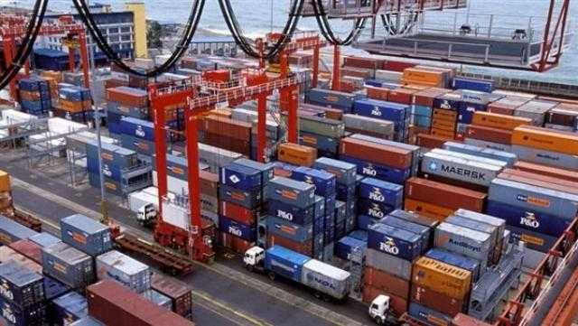 عاجل.. الهند والإمارات تعتزمان رفع التجارة الثنائية إلى 100 مليار دولار