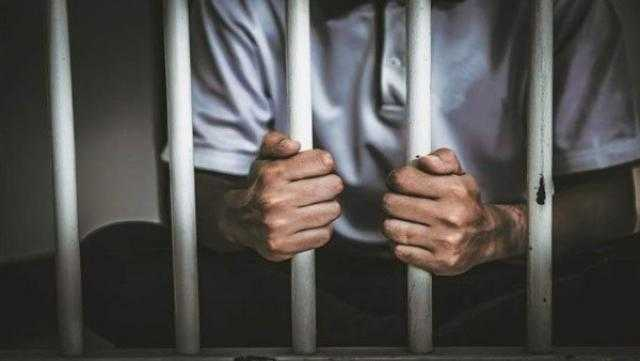 السجن المشدد 7 سنوات لعاطل يسرق المواطنين بالإكراه في المطرية