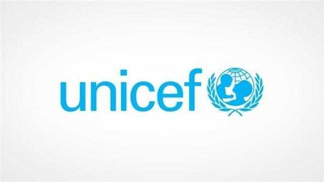 يونيسيف: 36% من أطفال بنجلاديش يعانون من سوء التغذية