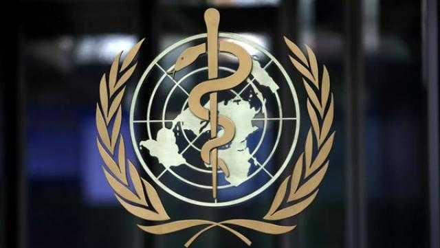 بعد تحذير الصحة العالمية.. معلومات عن متحور كورونا الأكثر انتشارا