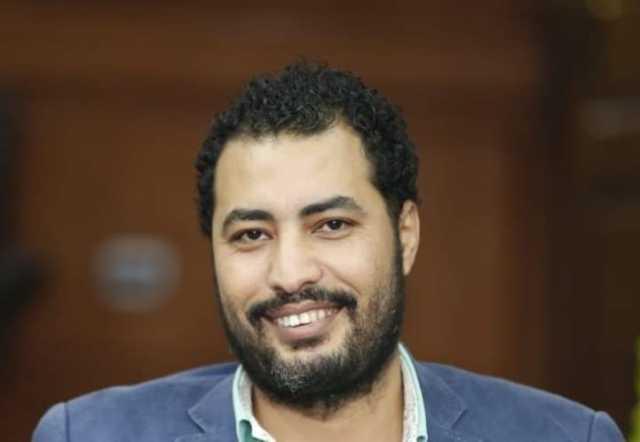 محمد المهدي: الأهلي بدأ رحلة البحث عن مدير فني أجنبي تحسبًا لرحيل موسيماني