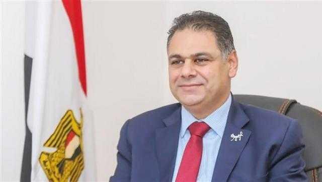 تنشيط السياحة تناقش سُبل وآليات الترويج للمقصد المصري في بريطانيا