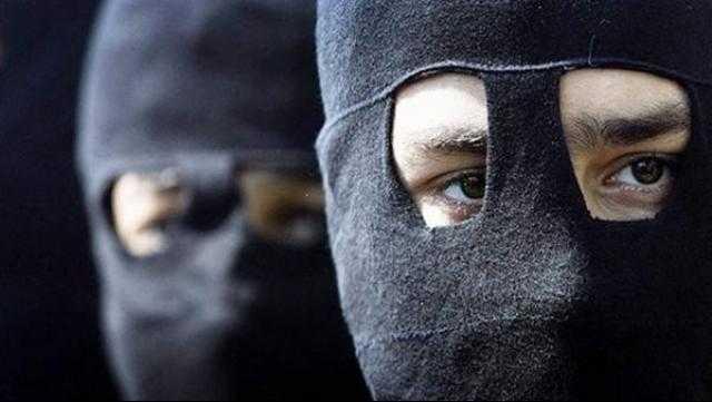 اعترافات عصابة «السرقة بالإكراه» في المعصرة