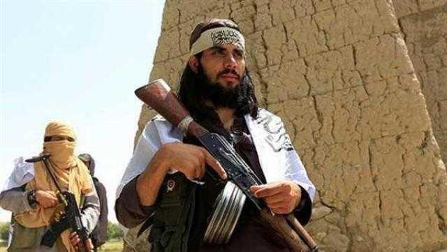 مجموعة العشرين تحث طالبان على محاربة الإرهاب