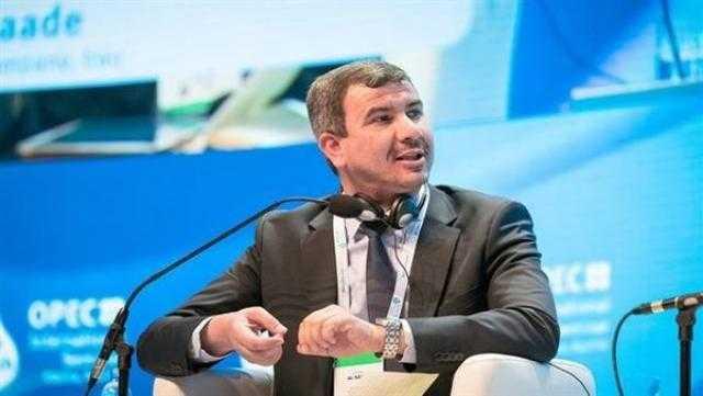 وزير النفط العراقي يؤكد على أهمية الإسراع في الاستثمار الأمثل للغاز الطبيعي
