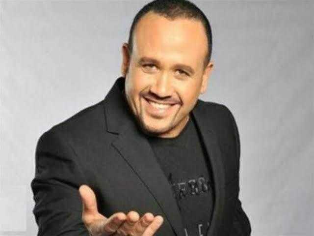 خاص.. تعرف على موعد طرح أحدث ألبومات هشام عباس