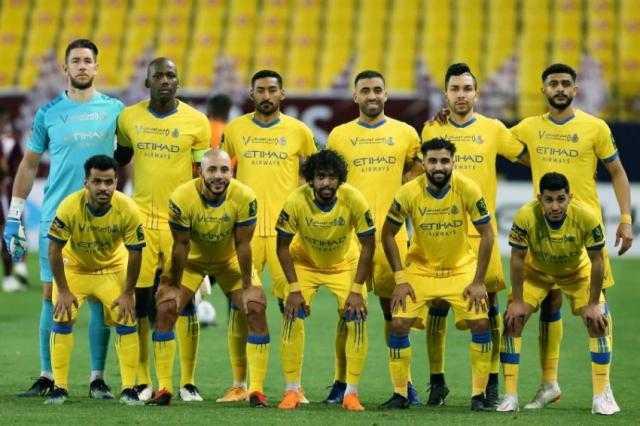 عاجل.. حقيقة مفاوضات النصر السعودي مع مدرب برشلونة السابق
