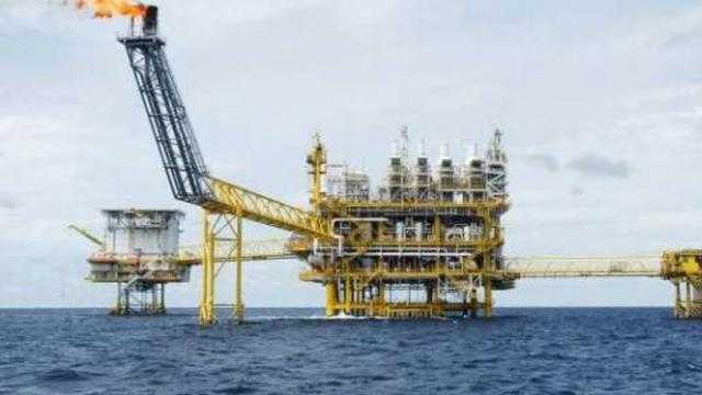 أوابك: توقعات باستمرار نمو الطلب العالمي على الغاز الطبيعي