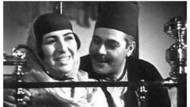 حاضر ياسي سيد.. الذكرى الـ49 لوفاة آمال زايد أشهر زوجة مقهورة في السينما