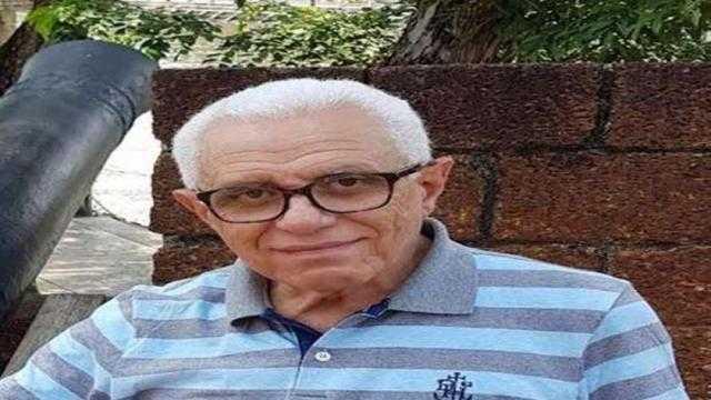 بعد صراع مع السرطان.. وفاة المخرج محمد عماد الدين الحديدي