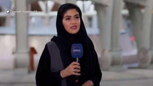 الإمارات تستضيف 190 دولة في معرض إكسبو 2020 دبي