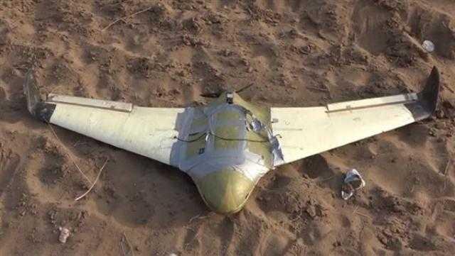 عاجل.. الإمارات تدين محاولة الحوثيين استهداف السعودية بصاروخ باليستي