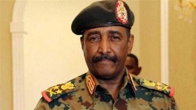 البرهان: المحاولة الانقلابية الأخيرة كانت ستدخل السودان في دوامة عنف