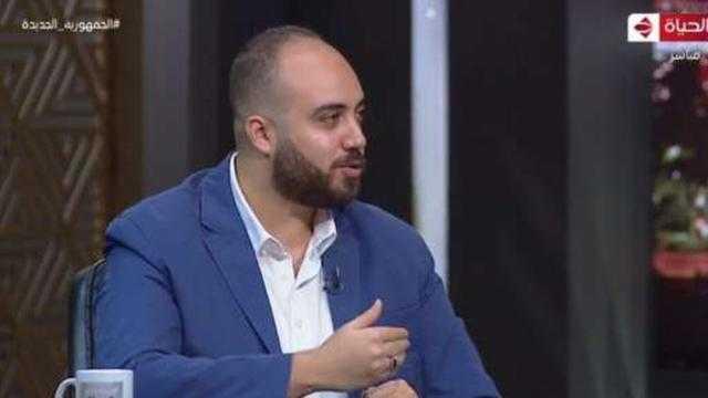مؤسس قناة الوعي نور: لجان الإخوان تهددنا بالقتل