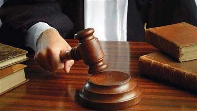 الحبس 3 سنوات ينتظر متهمين بالتنقيب عن الآثار بمنشأة ناصر