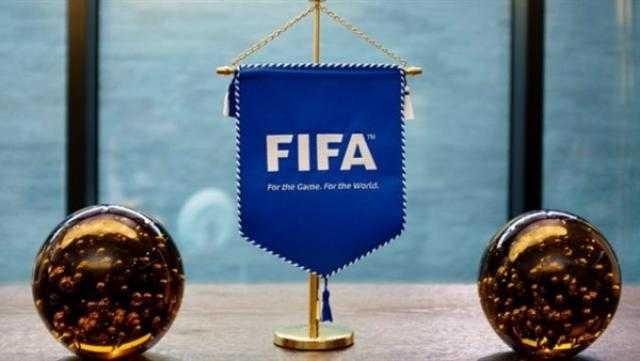 """رابطة """"الأندية الأوروبية"""" ترفض إقامة كأس العالم كل عامين"""