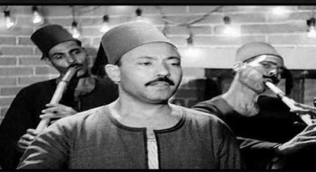 في يوم ميلاده.. 10 معلومات عن أسطورة المواويل الشعبية محمد طه