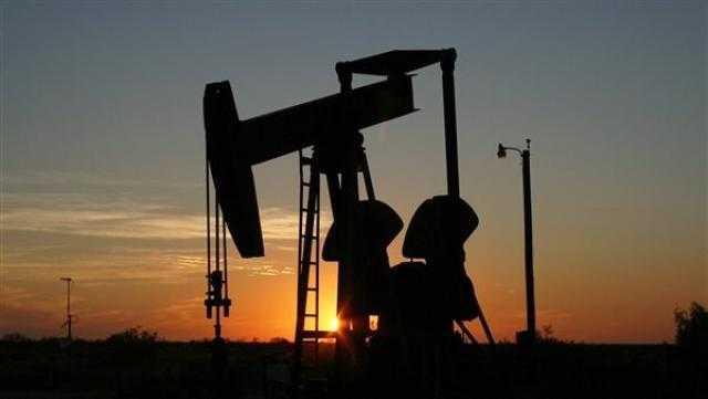 لبنان يتمسك بحقوقه النفطية في مواجهة إسرائيل