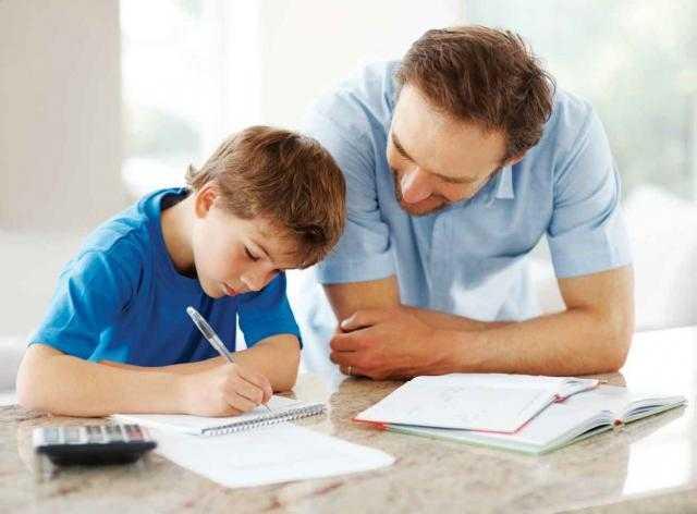 أفضل طرق تحفيز الأطفال على الدراسة والمذاكرة