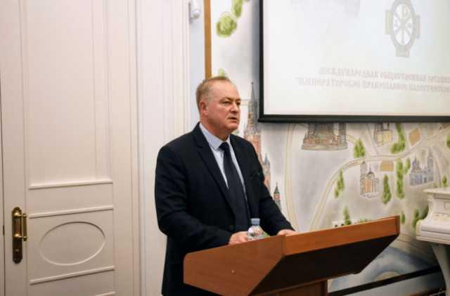 روسيا تعبر عن رغبتها في عودة العلاقات مع لبنان.. تفاصيل