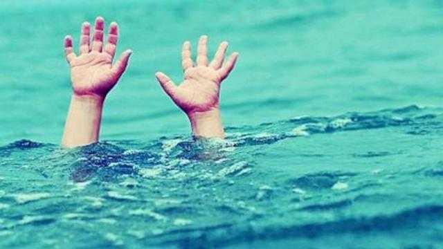 عاجل.. غرق طالبين بكلية الطب في البحيرة