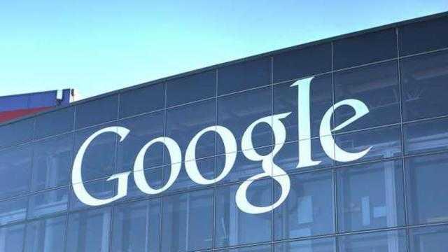 «جوجل» تعلن طرح خاصية إخفاء الصور الحساسة لمستخدمي أندرويد