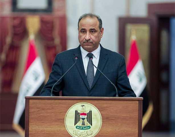 وزير الثقافة العراقية: تلقينا وعودا من أمريكا لاستعادة القطع الأثرية