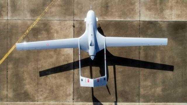 المغرب يتسلم طلبية أولى من طائرات «بيرقدار تى بى 2» التركية