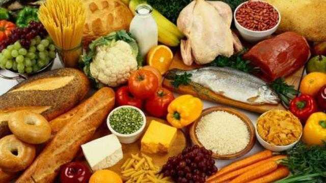 اعرفها تجنبا للإحراج.. 10 أطعمة تساعدك على تقوية الذاكرة وعدم النسيان