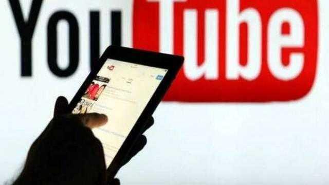 اليوتيوبرز عن قرار فرض «ضريبة اليوتيوب»: يحد من المحتوى السيء
