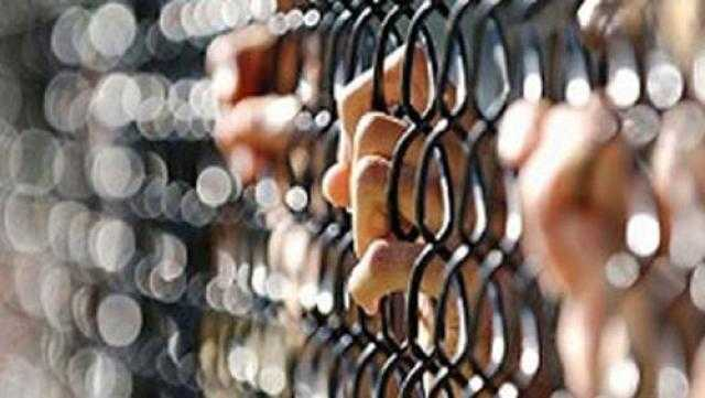 عاجل.. حبس 3 متهمين لحيازتهم 600 جرام استروكس بالسلام
