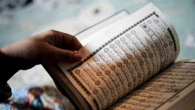 الفرق بين قراءة القرآن والتلاوة والتجويد والترتيل