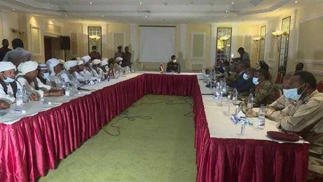 عاجل.. اتفاق بين مجلس السيادة والبجا على عودة مرور بترول جنوب السودان