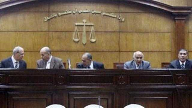 غدًا.. محاكمة متهمي خلية مفرقعات المطرية بجنايات القاهرة